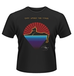 T-shirt Jerry Garcia 137382