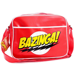 Borsa Big Bang Theory 137516