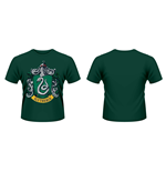 T-shirt Harry Potter 137530