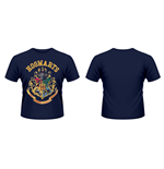 T-shirt Harry Potter 137533