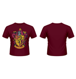 T-shirt Harry Potter 137535