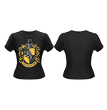 T-shirt Harry Potter 137537