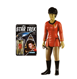 Action figure Star Trek 137540
