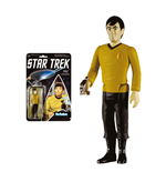 Action figure Star Trek 137541