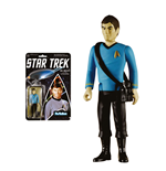 Action figure Star Trek 137543
