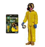 Action figure Breaking Bad 137557