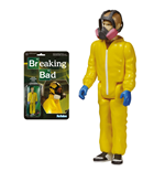 Action figure Breaking Bad 137558