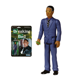 Action figure Breaking Bad 137560