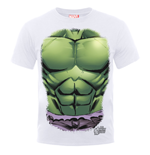 T-shirt Marvel 137567