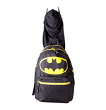 Zaino Batman 137675