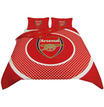 Set Parure Arsenal