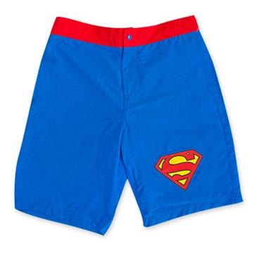 https://www.merchandisingplaza.com/137783/2/Costumi-da-bagno-Superman-Costume-da-bagno-Uomo-Blu-Superman-l.jpg