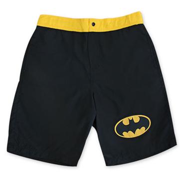 Costume da bagno Uomo Batman per soli € 36,99 su ...