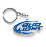 Portachiavi Bud Light