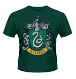 T-shirt Harry Potter 138019