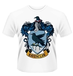 T-shirt Harry Potter 138021