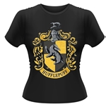 T-shirt Harry Potter 138022