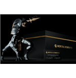 Action figure Mortal Kombat 138042