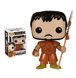 Action figure Game of Thrones 138046