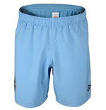 Pantaloncini Short Manchester City 2011-2012 Home