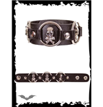 Bracciale Queen of Darkness 138272