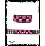 Bracciale Queen of Darkness 138273