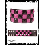 Bracciale Queen of Darkness 138274