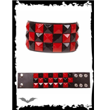 Bracciale Queen of Darkness 138275