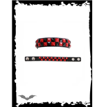 Bracciale Queen of Darkness 138277