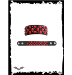 Bracciale Queen of Darkness 138284