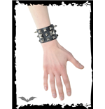 Bracciale Queen of Darkness 138300