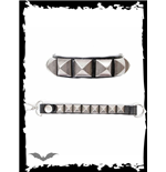 Bracciale Queen of Darkness 138313