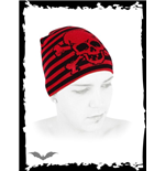 Cappello Queen of Darkness 138315