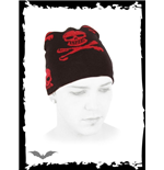 Cappello Queen of Darkness 138317