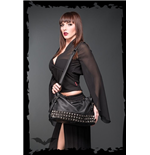 Borsa Queen of Darkness 138343