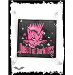 Toppa Queen of Darkness 138407