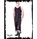 Pantaloncini Short Queen of Darkness 138578