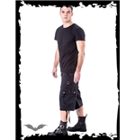 Pantaloncini Short Queen of Darkness 138579