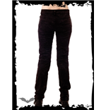 Pantaloni Queen of Darkness 138604