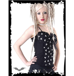 Corsetto Queen of Darkness 138816