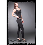 Leggings Queen of Darkness 138911