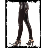 Leggings Queen of Darkness 138914