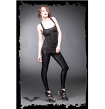 Leggings Queen of Darkness 138922
