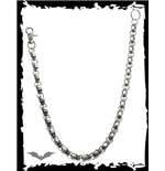 Wallet chain Queen of Darkness 139045