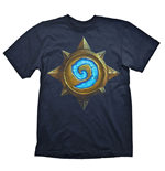 T-shirt e Magliette Hearthstone: Heroes of Warcraft 139168