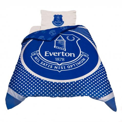 Accessori letto Everton 139192