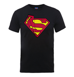 T-shirt e Magliette Superman 139199