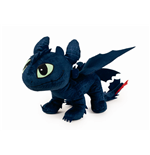 Peluche How to Train Your Dragon 139221