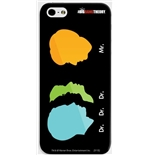 Cover per iPhone Big Bang Theory