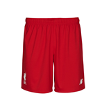Pantaloncini Short Liverpool FC 2015-2016 Home (Rosso)